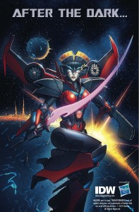 AfterTheDarkWindblade