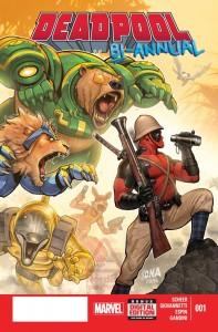 Deadpool-Bi-Annual-001-674x1024-2f5c5