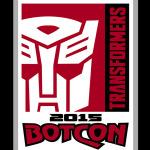 BotCon2015webcenter